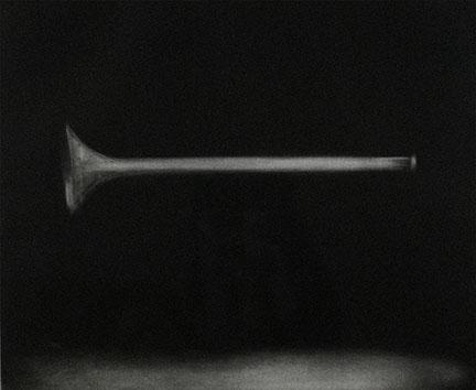 Joe Andoe, Horn, 1992-1993