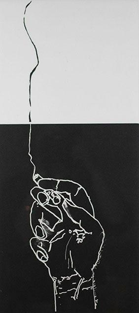 Jack Pierson, Untitled, 1995