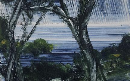 Robert Zandvliet, Untitled #42, 1999