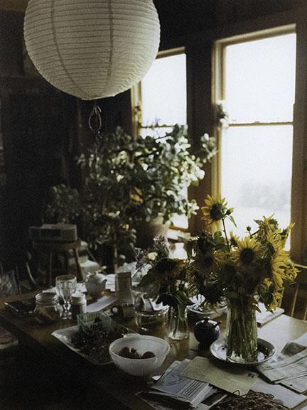 Jack Pierson, Pat's Place, 2004