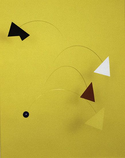 Sarah Charlesworth, Untitled, 2003