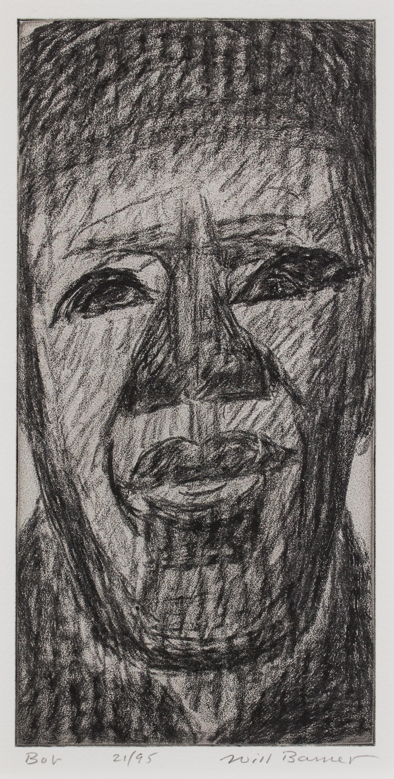 Will Barnet, Bob, 2005