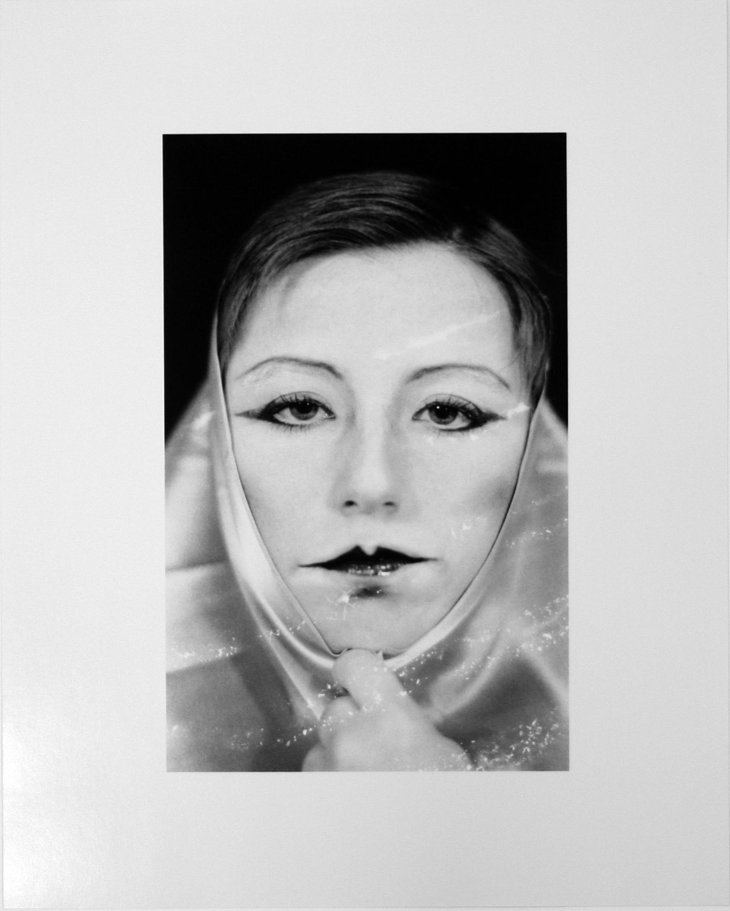 Cindy Sherman, Untitled, 1975
