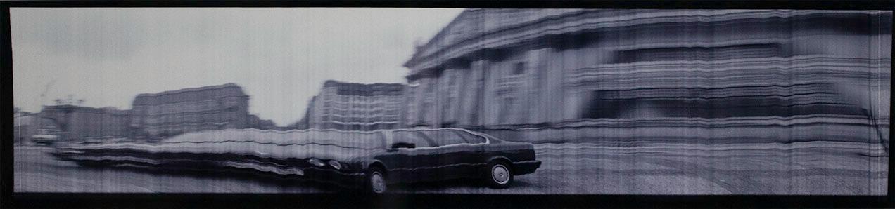 Christoph Keller, Untitled, 1994