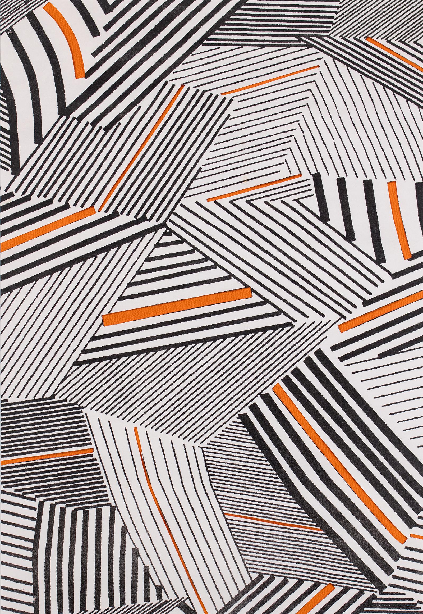 Sonia Almeida, Untitled, 2011