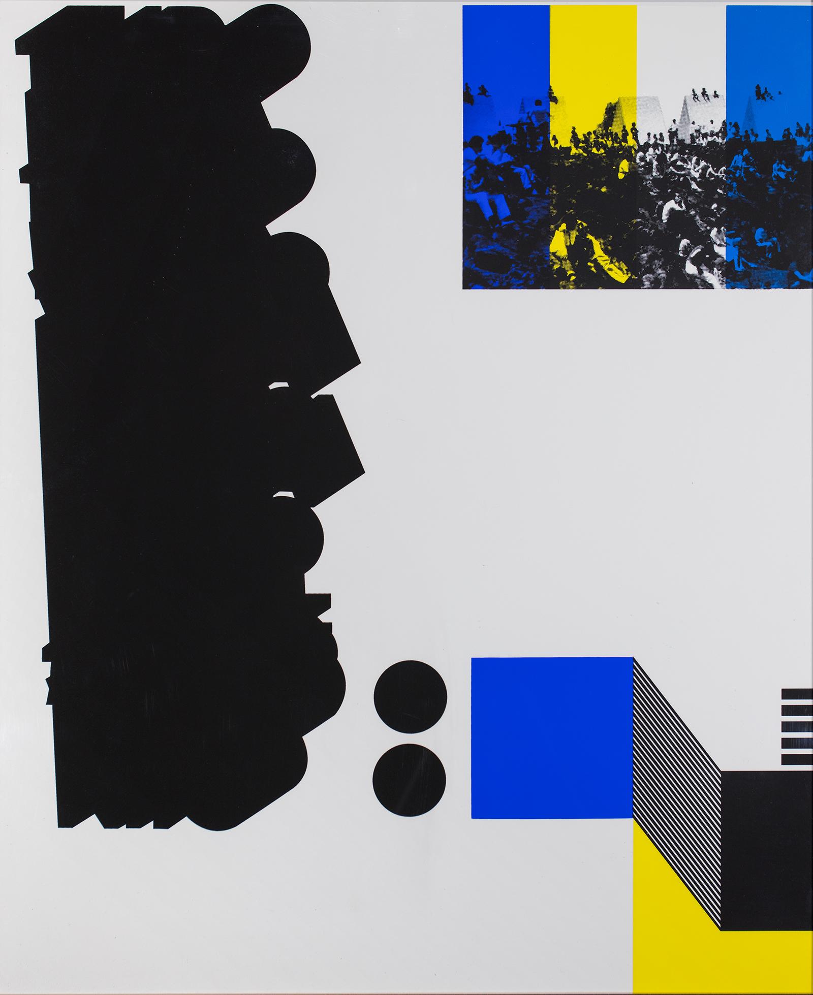 José León Cerrillo, Untitled, 2008