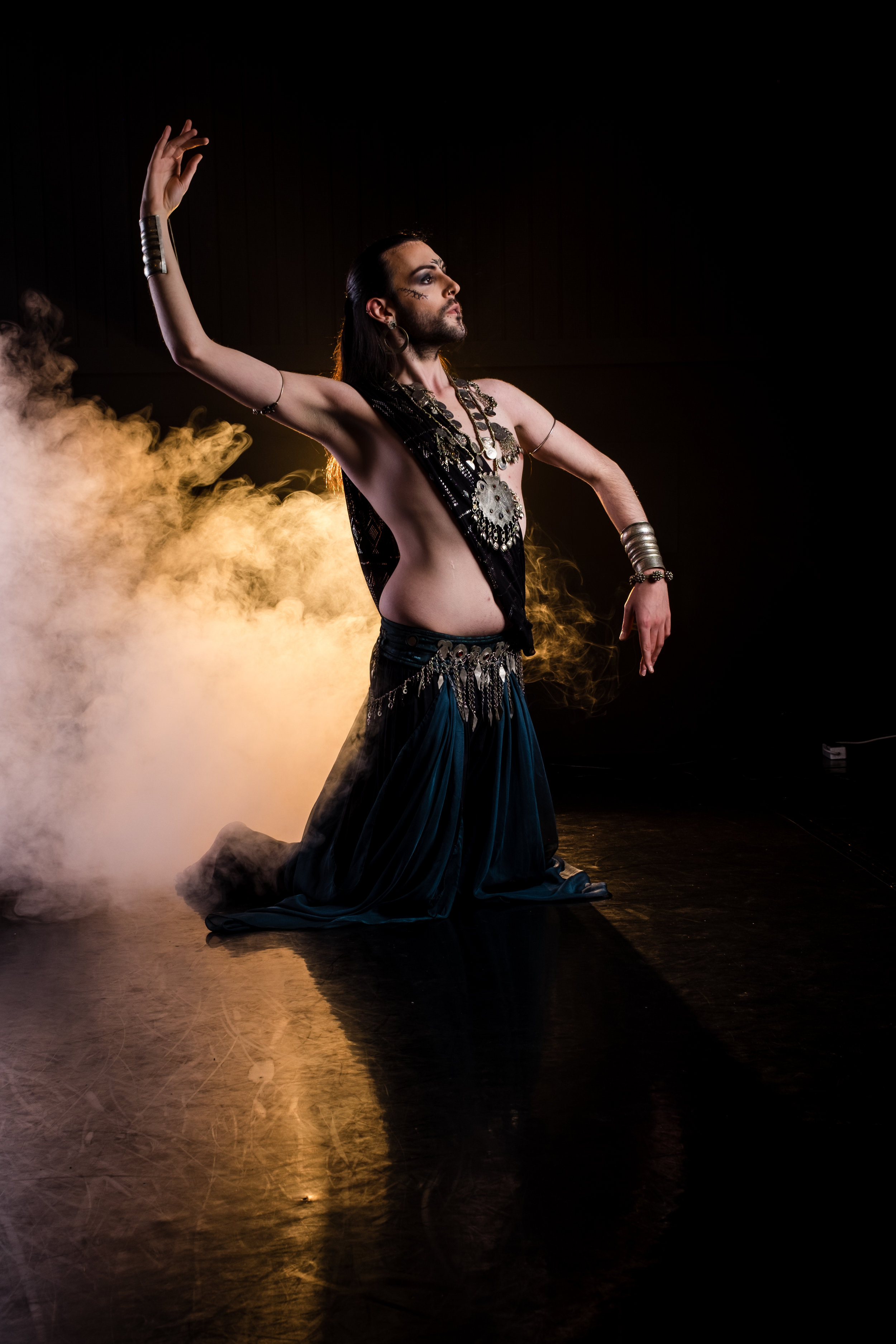 Tribal Dance-085.jpg