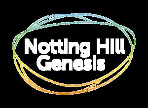 NHG-MASTER-Logo banner.png