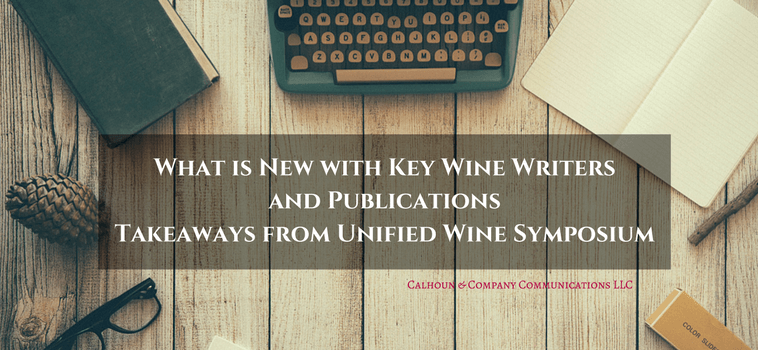 Unified-Key-Wine-Writers.png