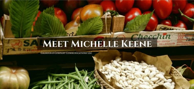 Meet-Michelle-1.png