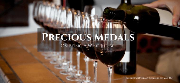 Precious-Medals.png