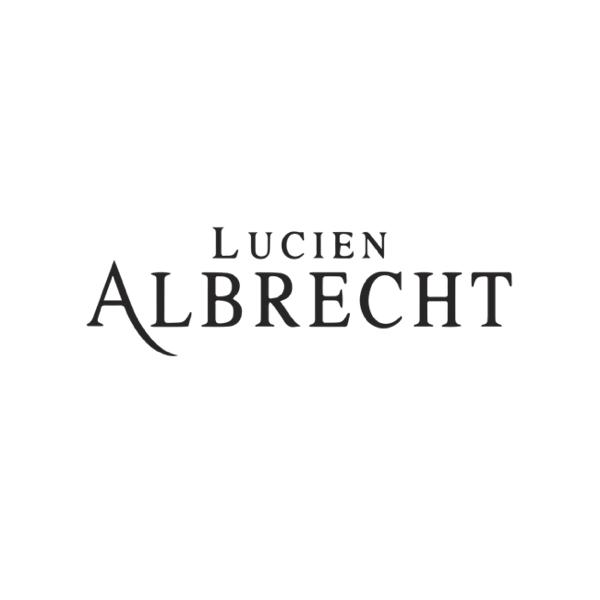 lucien-albrecht.png