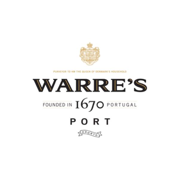 warres-port.png
