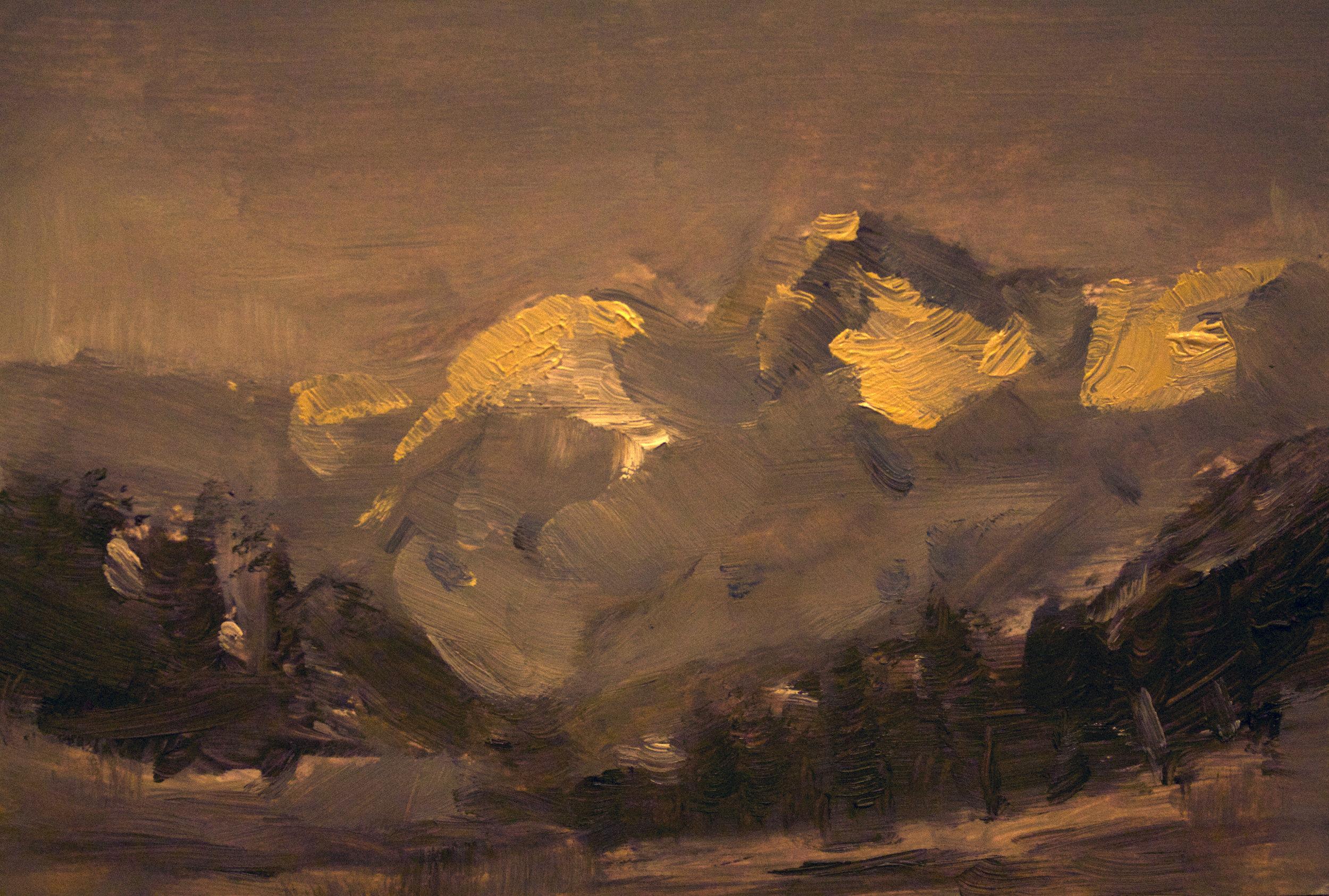 04 Aug 2018 - Mountains.jpg
