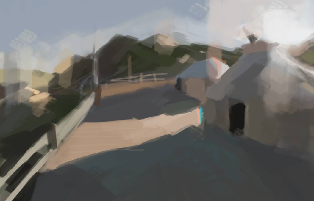 Landscape study #10%0APaint on digital%0ALandscape study #10%0APaint on digital%0A24 Apr 2017.jpg