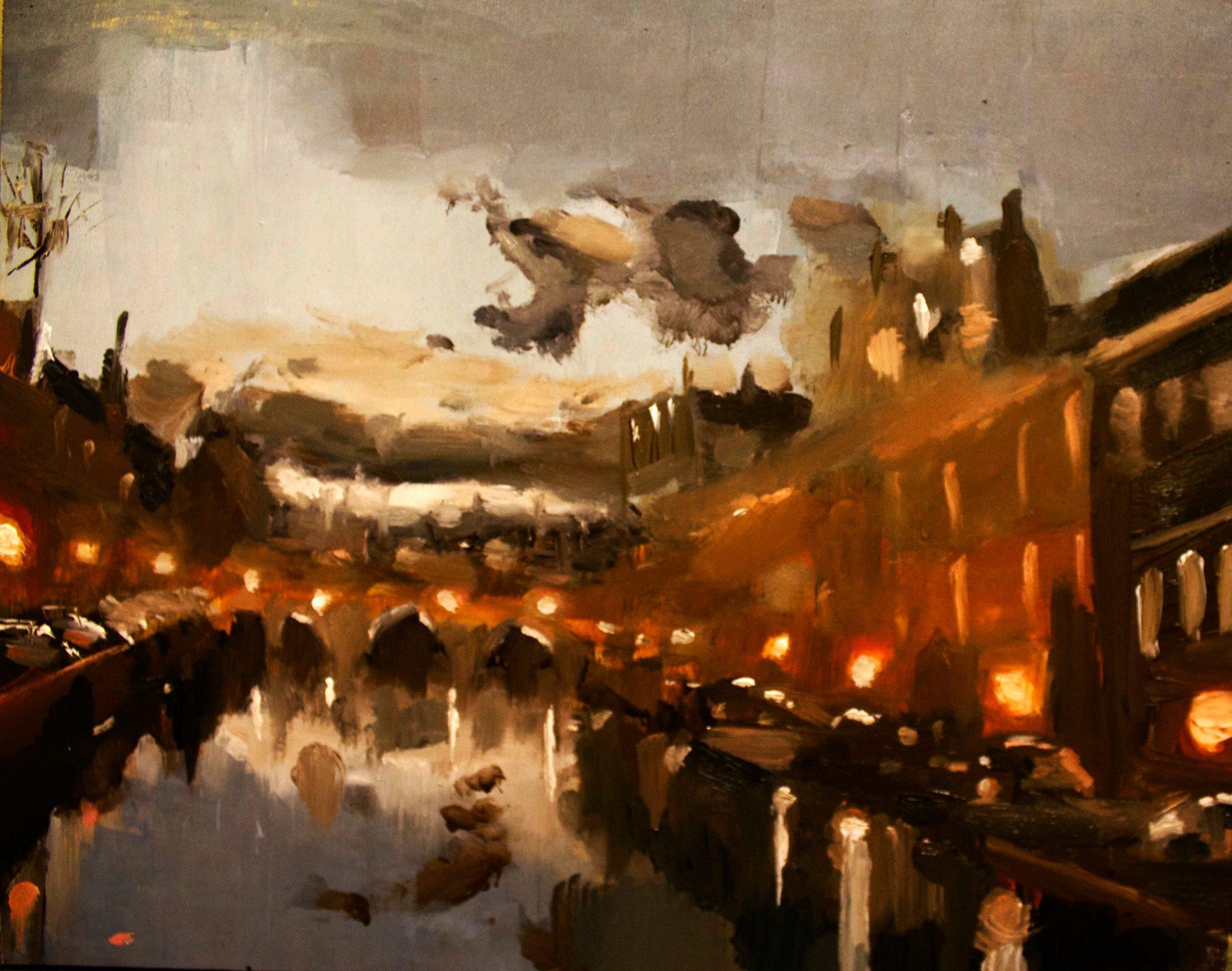 jose-alfonso-jd-alfonso-amsterdam-trip-orange-oil-painting.jpg