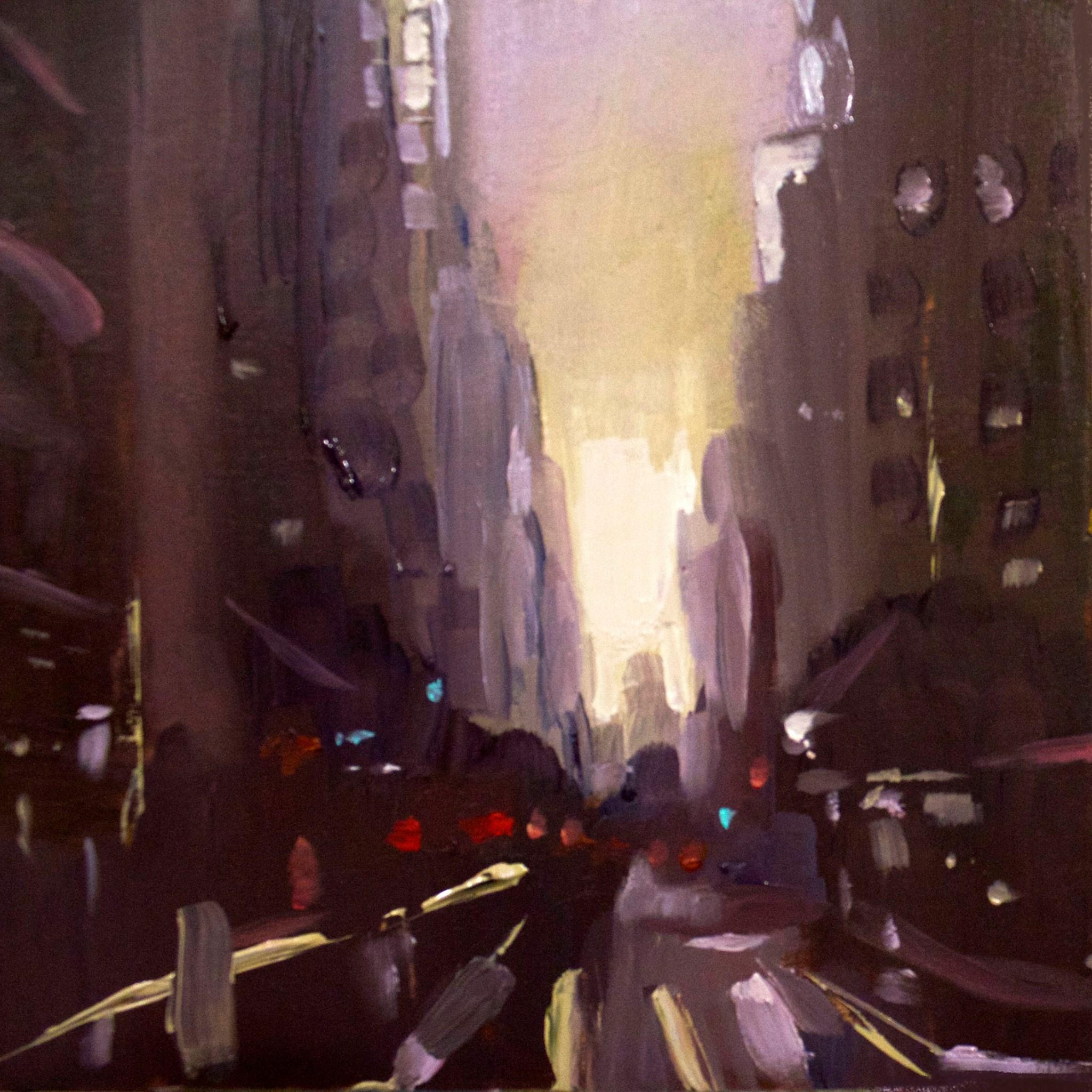 jose-alfonso-jd-alfonso-new-york-city-purple.jpg
