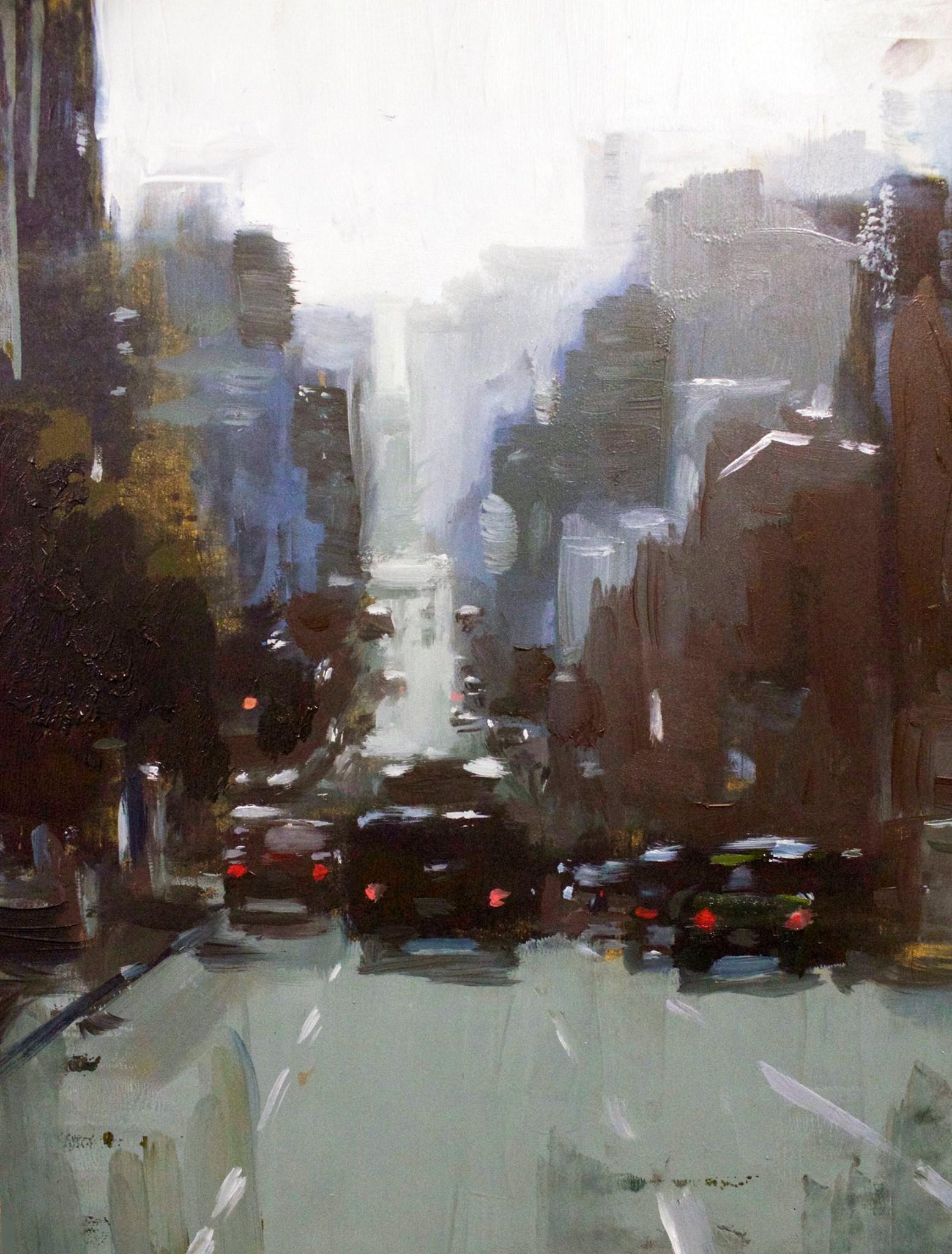 jose-alfonso-jd-alfonso-san-francisco-hill-oil-painting.jpg