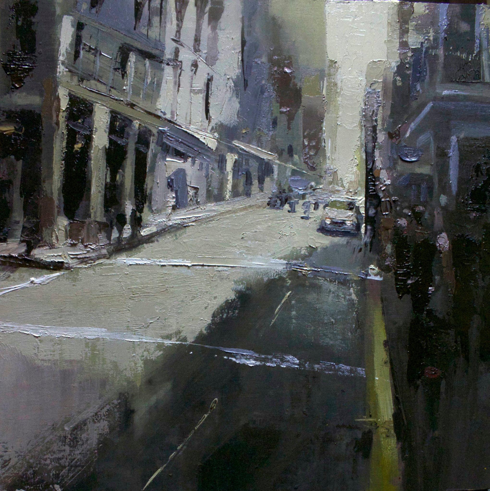 jose-alfonso-jd-alfonso-san-francisco-oil-painting-15.jpg