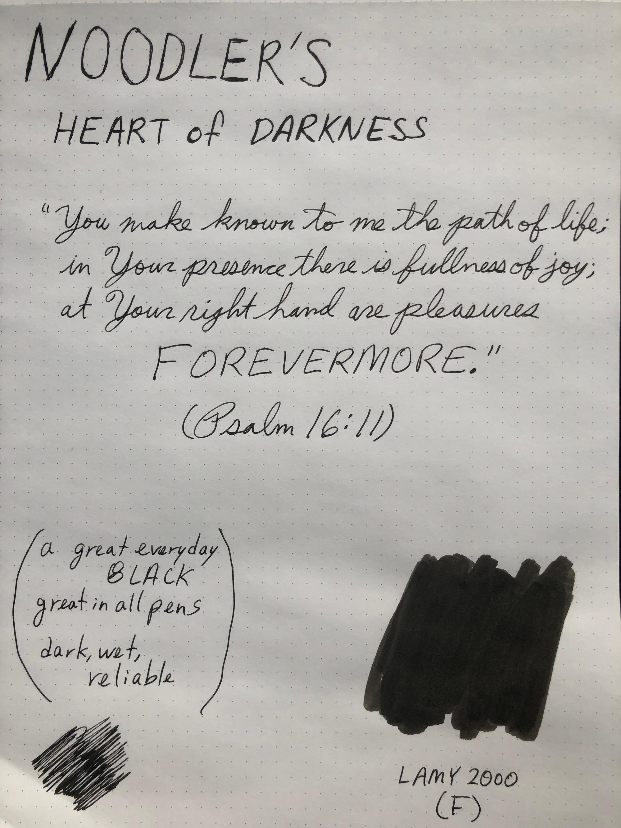 PastorandPen.HeartofDarkness4.jpg