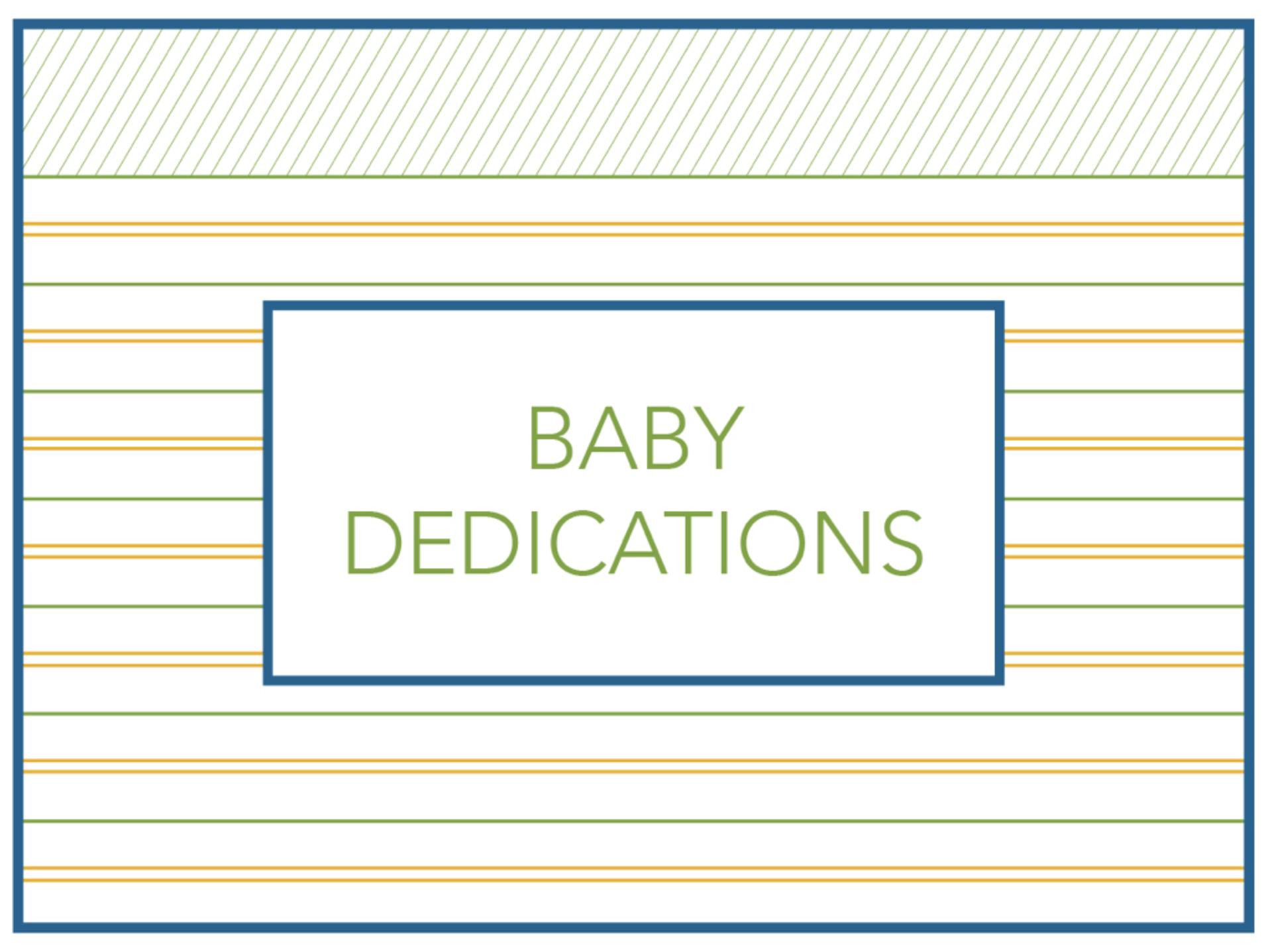 babydedications.png