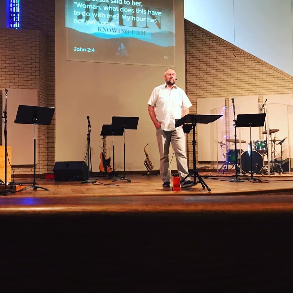 Larson.Preaching.jpg