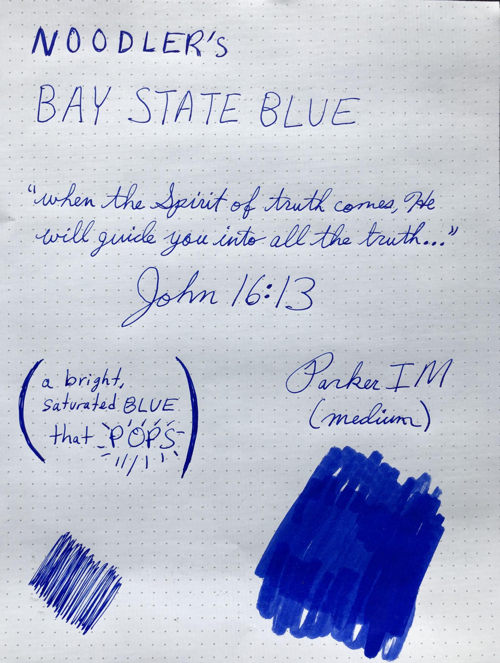 PastorandPen.BayStateBlue2.jpg