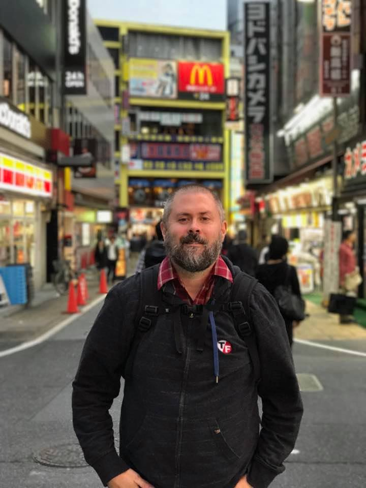 KPL.Japan1.jpg
