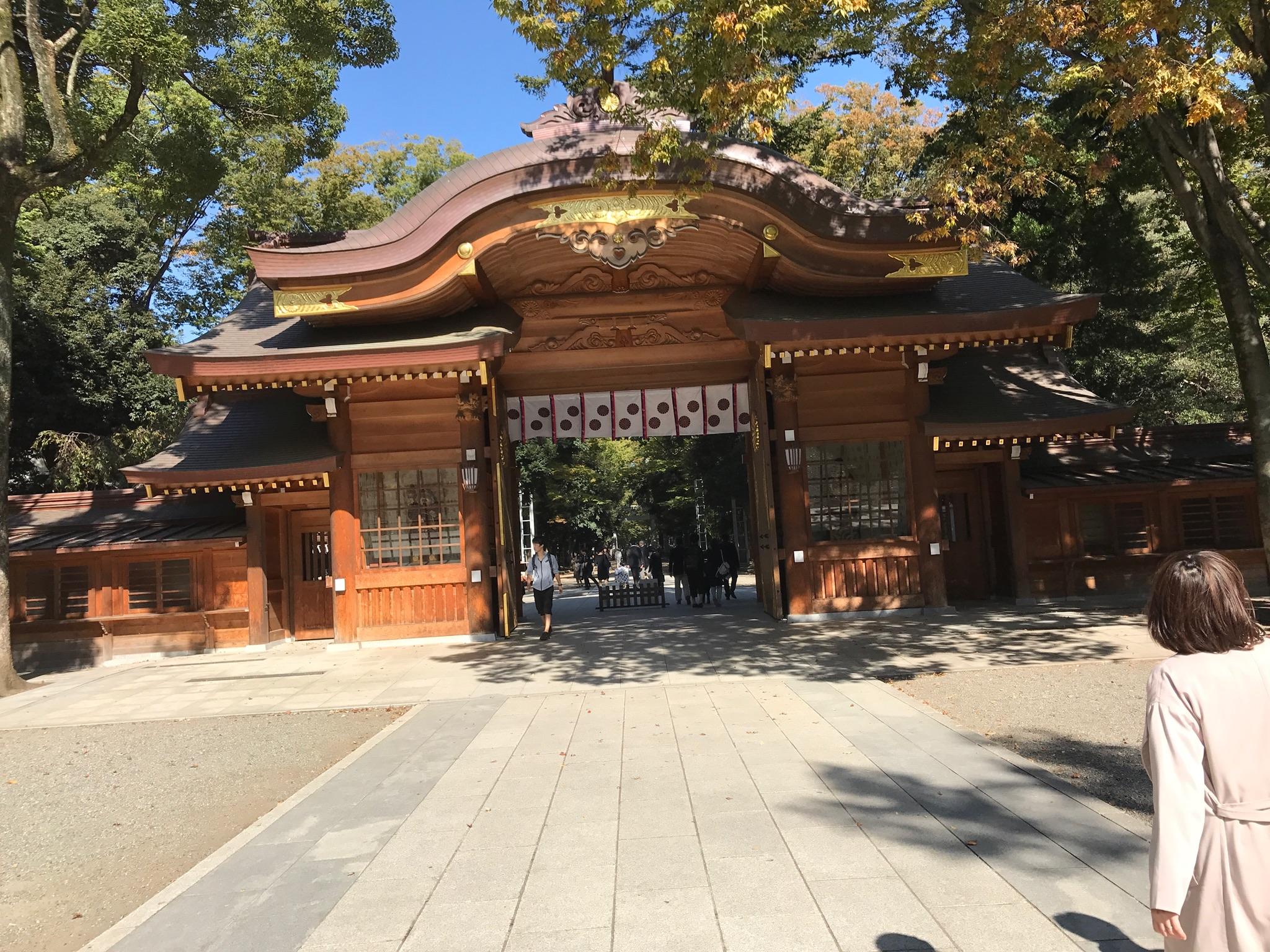 templefuchu.jpg