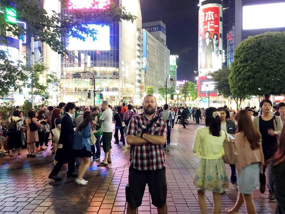 kpl.tokyo.jpg