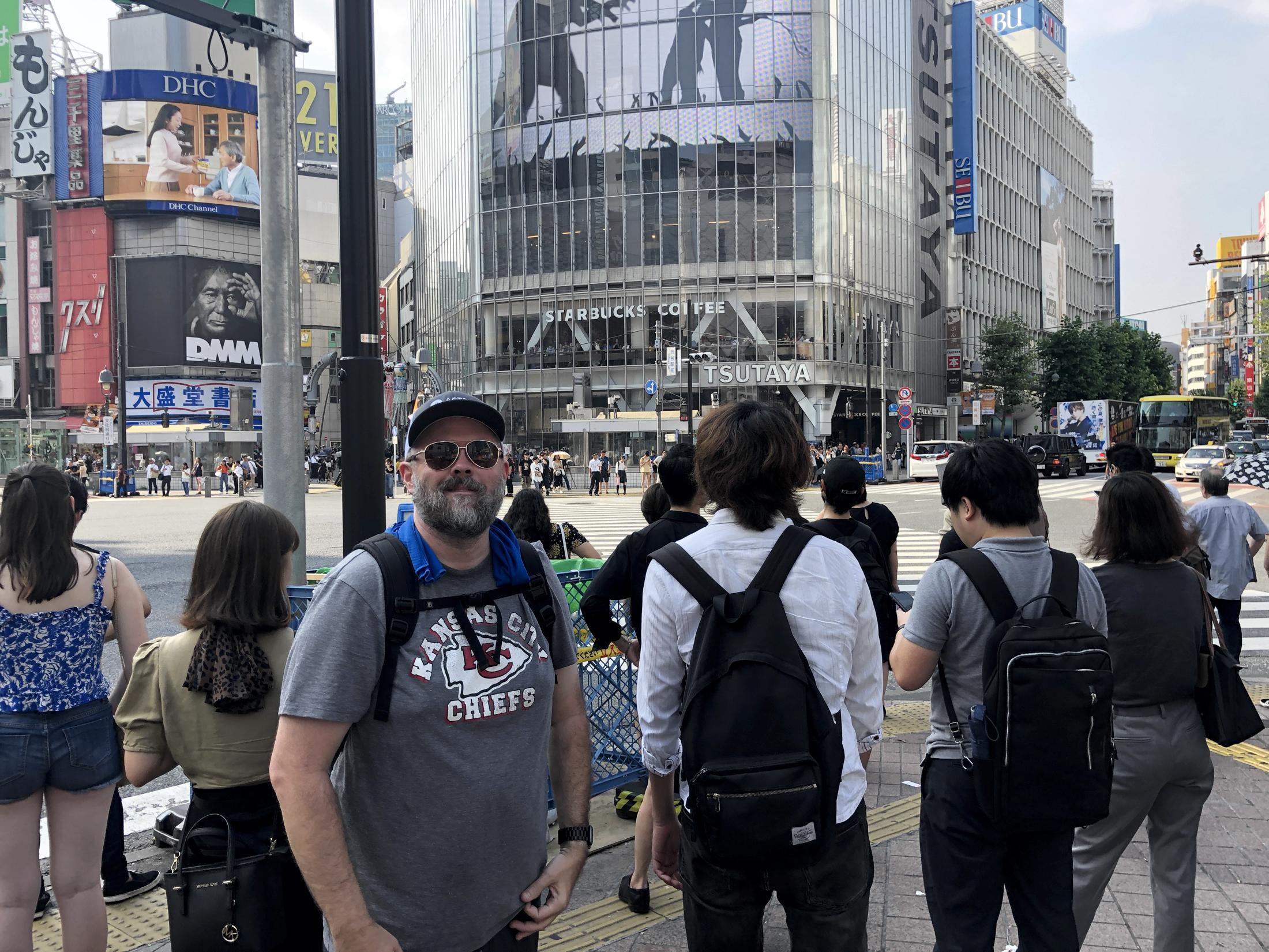 PastorandPen.Shibuya1.jpg