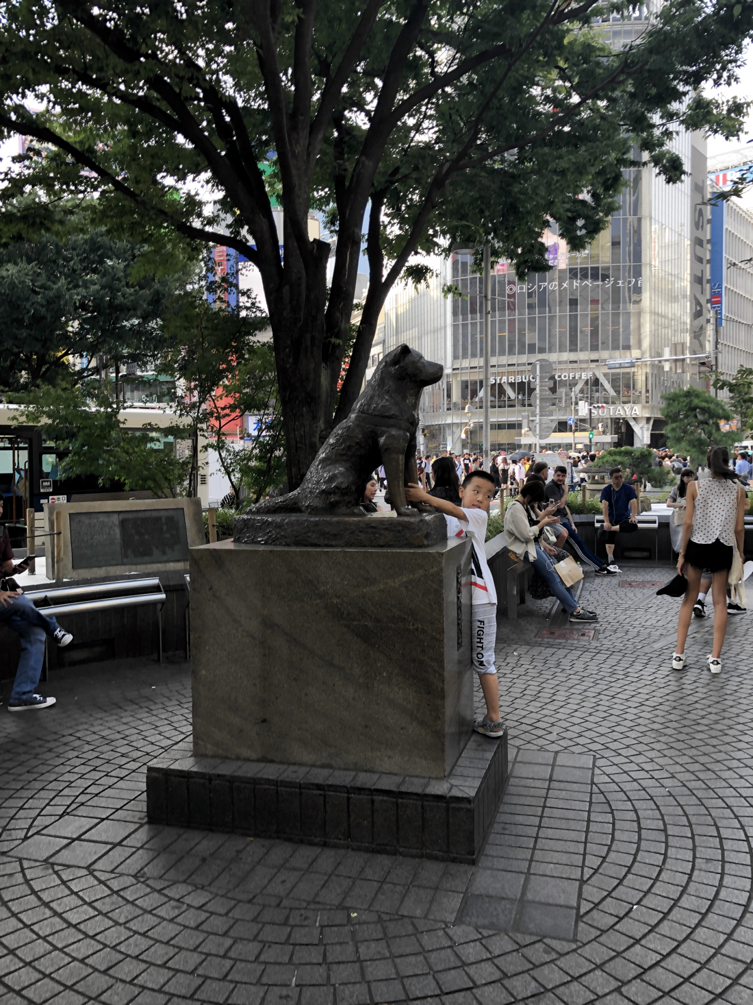 PastorandPen.Shibuya3.jpg