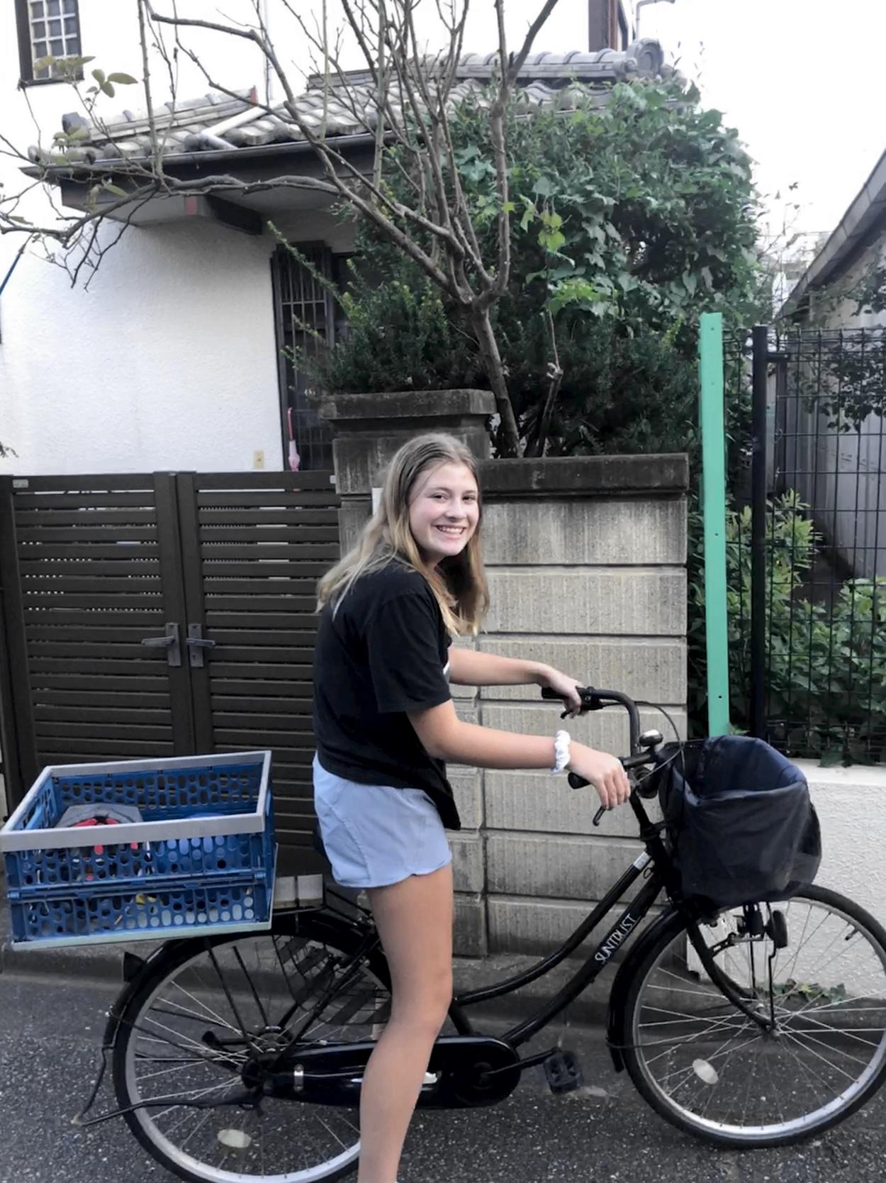 PastorandPen.Bike1.jpg