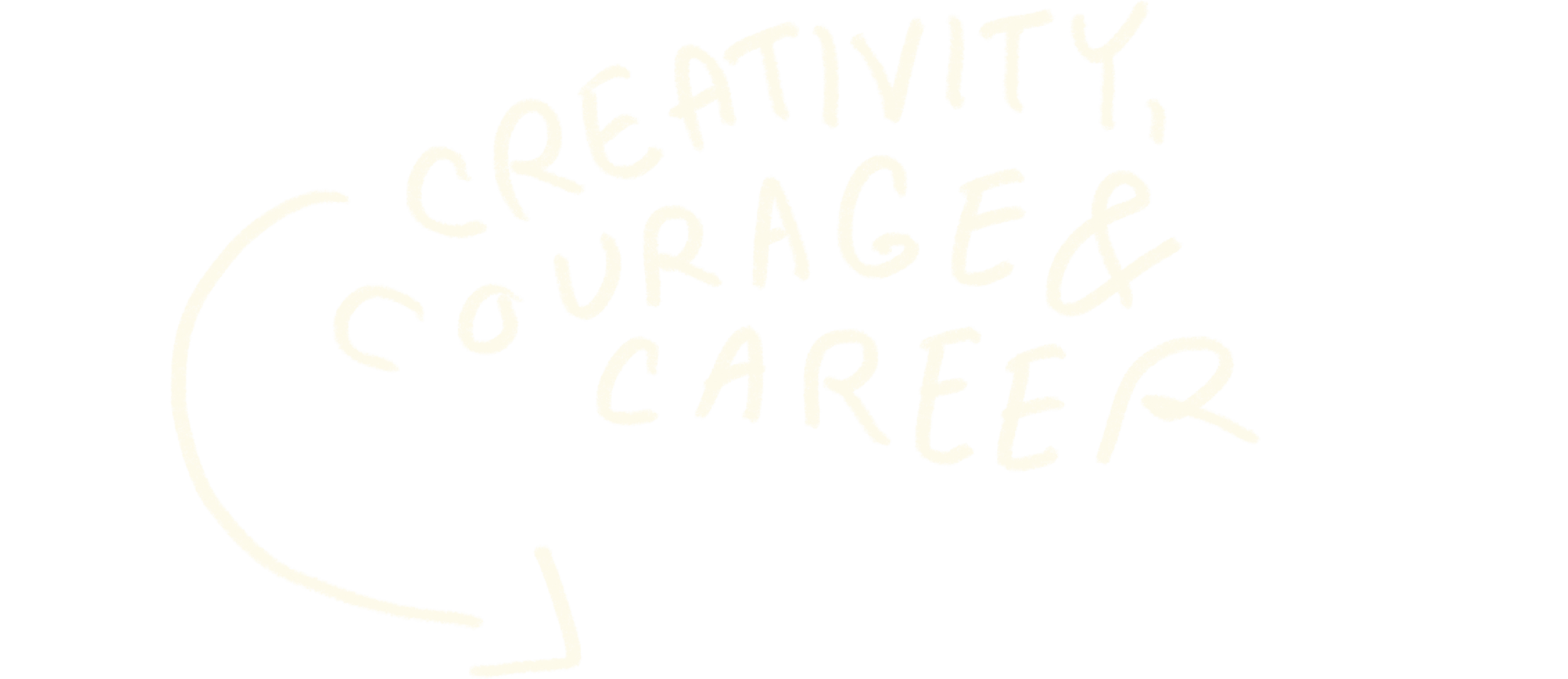 CreativityArrow.png