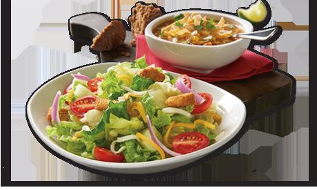 lunch-combos-soup-salad-170721-v2.png