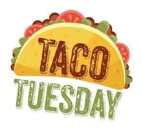 taco-tuesday_logo_fin.jpg
