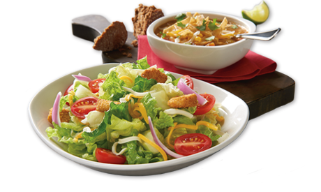 lunch-combos-soup-salad-170721-v2.png