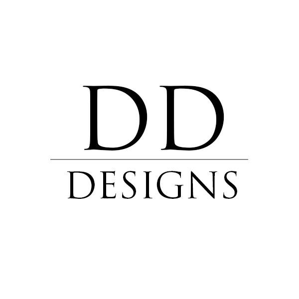 DDdesigns.jpg