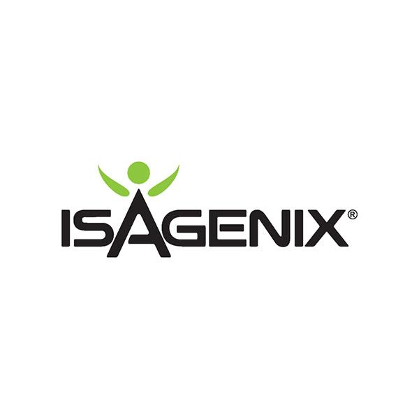 ISAGENIX