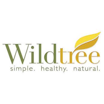 WILD TREE MEALS