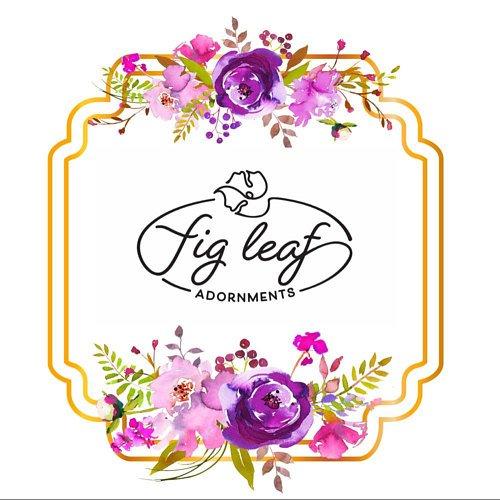 Fig Leaf Adornments