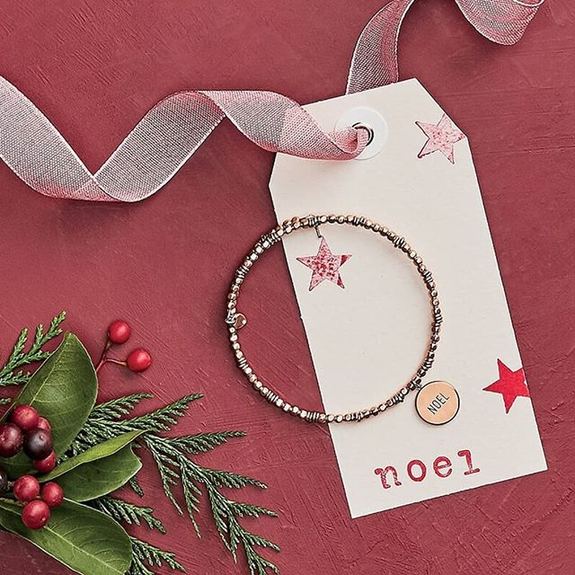 So many cute gift ideas with Keep Collective's holiday line! Can't wait to browse in person. Thank you @txdreamerstoryteller for being a part of the market!  #ccaholidaymarket  #cornerstonepa #keepcollective #christiangifts #faithjewelry #shopsmallbiz #christmas2018 #holidayjewelry