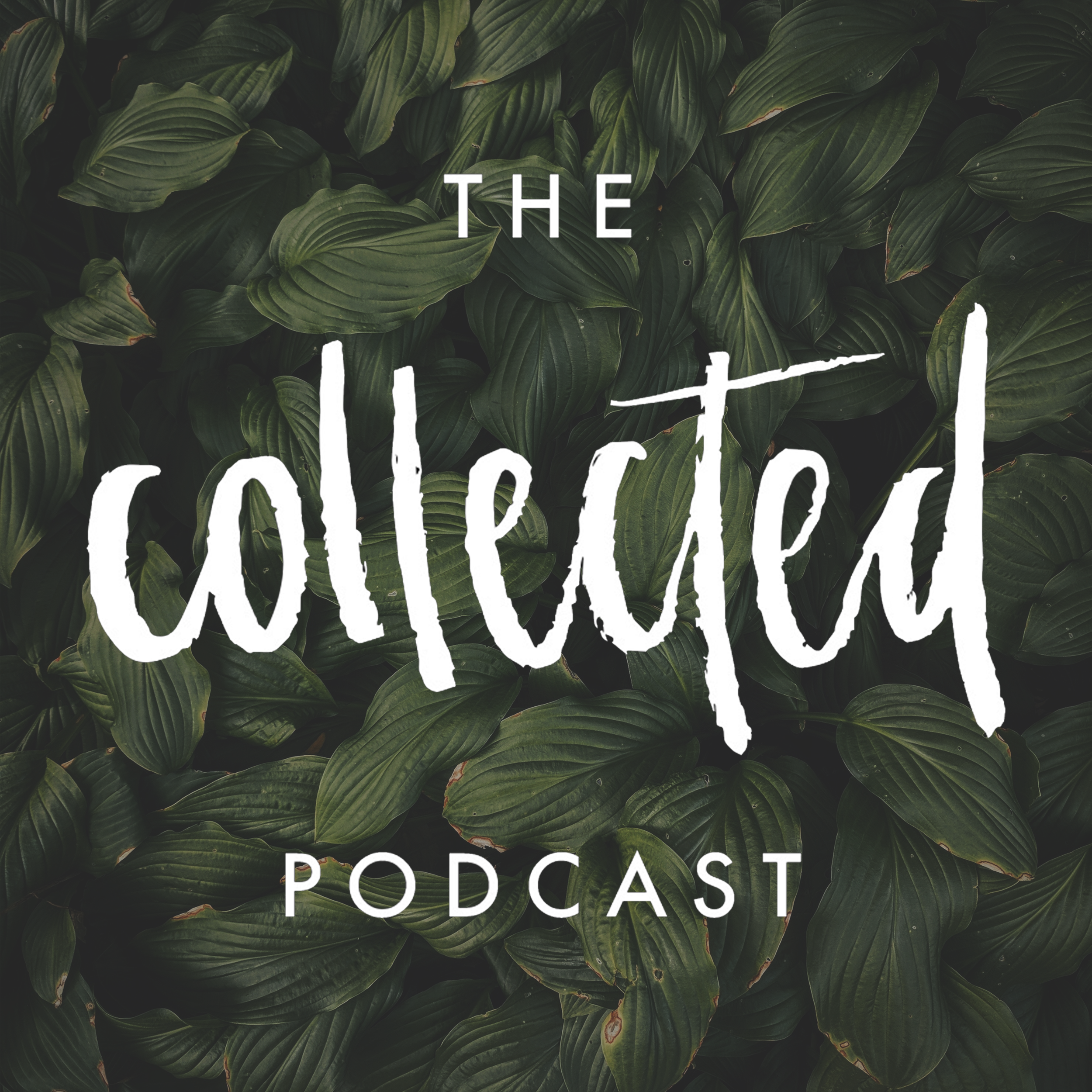 collectedpodcast.png