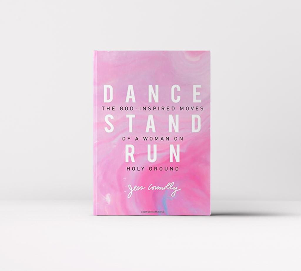 DanceStandRun-book_1024x1024.png