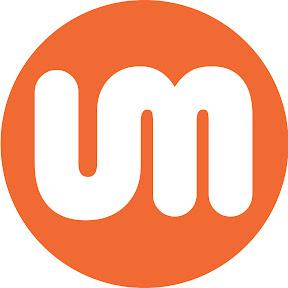 ukramedia logo.jpg