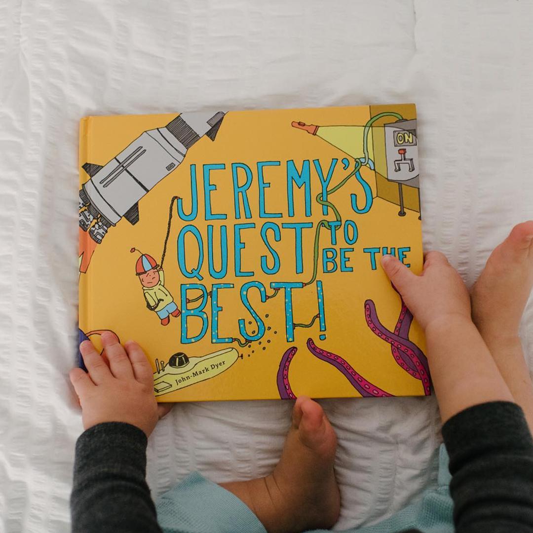 Jeremy's Quest.jpg