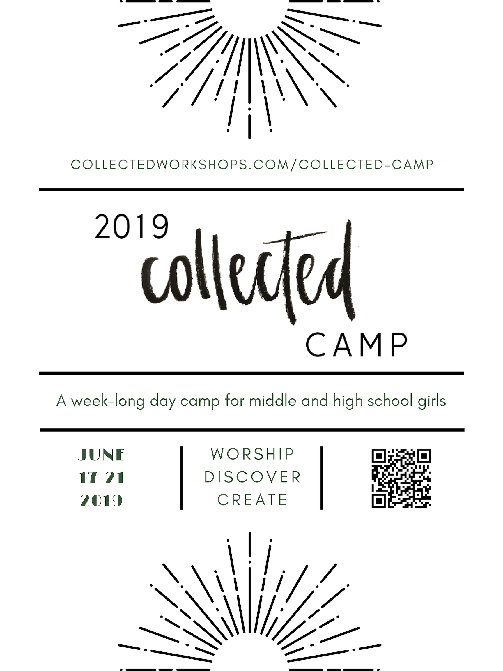 2019 Collected Camp Poster.png