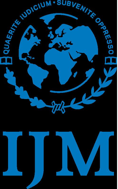 IJM logo.png
