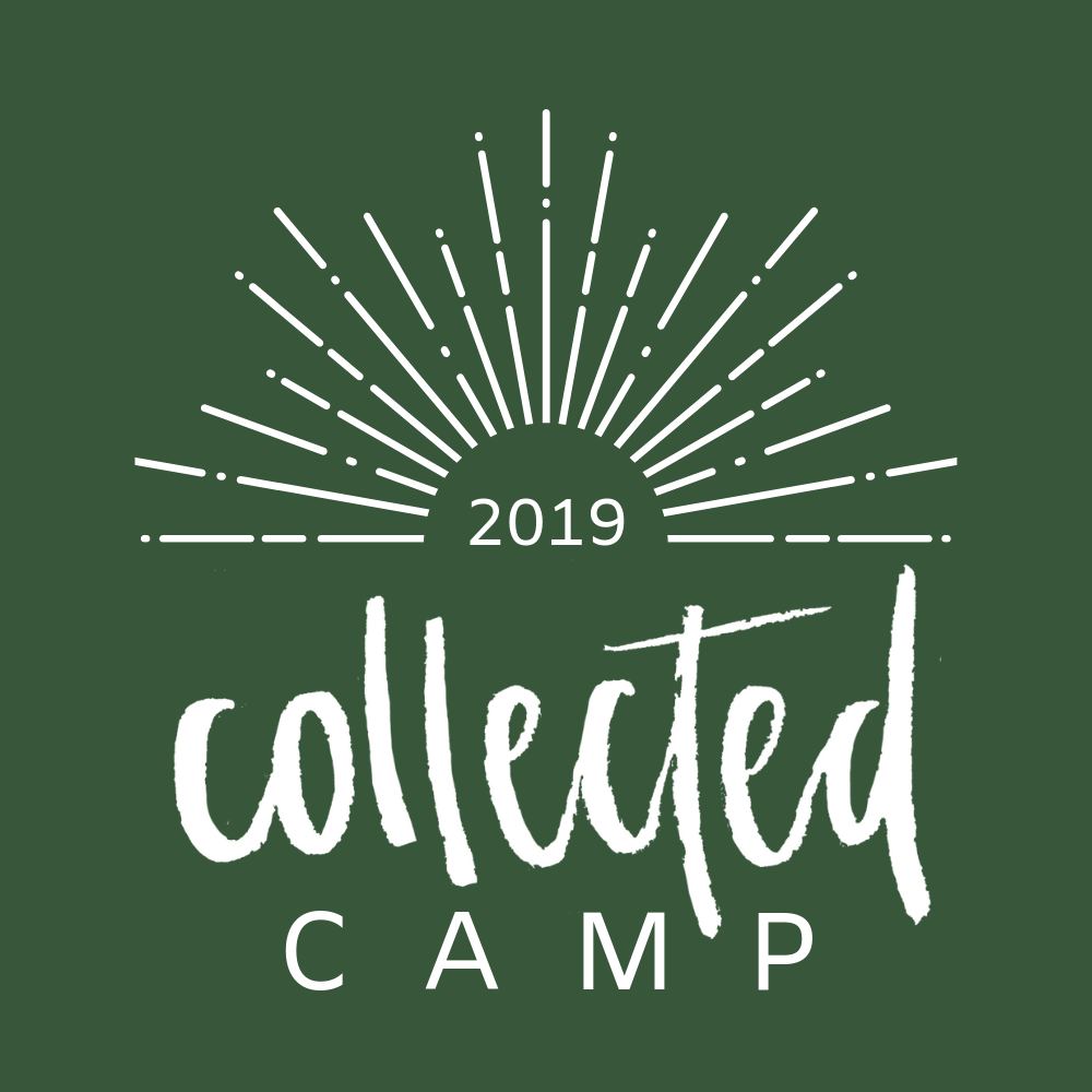 2019 Collected Camp Tshirt FRONT (1).png
