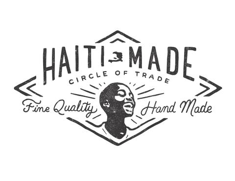 Haiti_Made_Logo_large.jpg